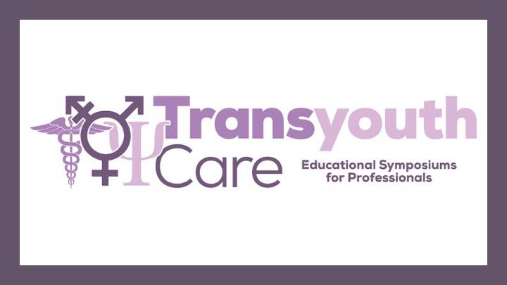 Transyouth Care Logo